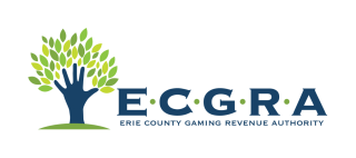 Thank you to ECGRA for funding the Census Outreach Project!